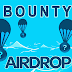 KUMPULAN BOUNTY DAN AIRDROP
