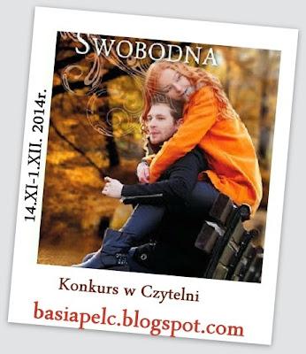 http://basiapelc.blogspot.com/2014/11/konkurs-w-czytelni-do-wygrania-2.html