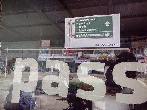 bisnis toko komputer warnet