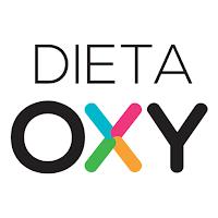 https://www.dietaoxy.pl/