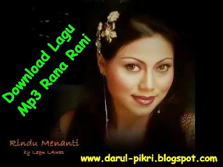 Download Lagu Mp3 Rana Rani