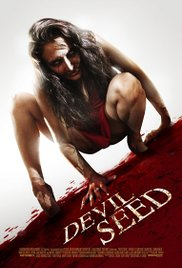Watch Devil Seed Online Free 2012 Putlocker