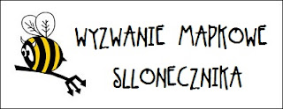 http://diabelskimlyn.blogspot.com/2016/05/wyzwanie-mapkowe-sllonecznika.html
