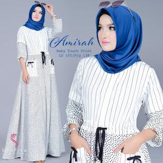 amirah by shofiya hijab