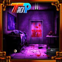 Top10newgames Horror Hous…