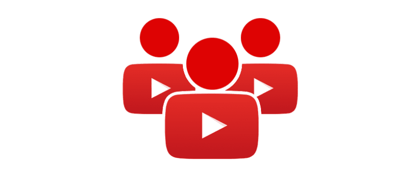 8 Reasons to Start a YouTube Channel in 2019 ~ Brainery Adviser