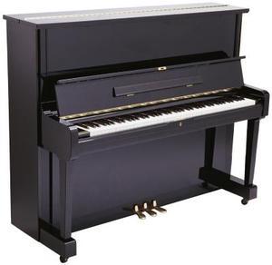 konsol piyano taşıma