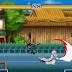 Bleach vs Naruto 2.2 - Chơi game miễn phí trên taigamehotz
