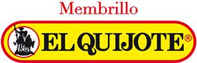 Membrillo-El-Quijote-2