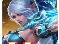 Mobile Legends Mod Apk v1.2.32.2201 Latest version