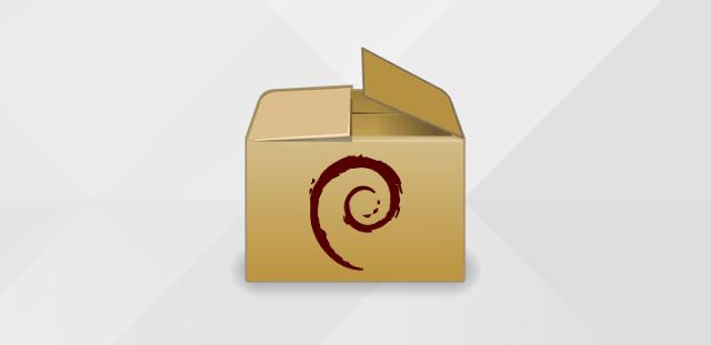 Como habilitar pesquisa rápida no Synaptic no Debian/Ubuntu/LinuxMint/Duzeru e derivados!