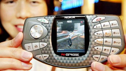 Pengertian Gaming Phone