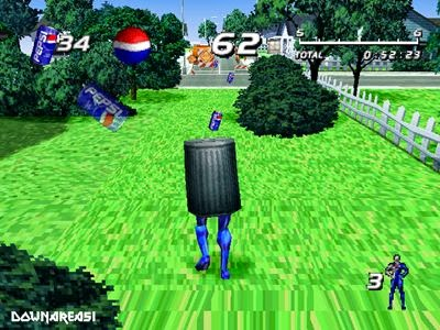 download roms para psx