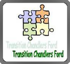 Transition Chandlers Ford