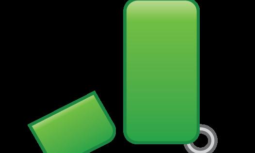 Solusi Mengatasi Flashdisk Kosong Tetapi Kapasitas Penuh
