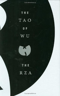 tao-of-wu-cover