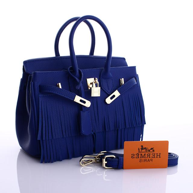 merk tas wanita buatan indonesia