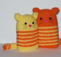 http://www.ravelry.com/patterns/library/cats-3