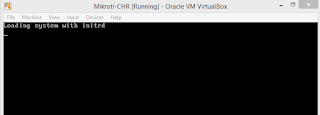 proses booting chr