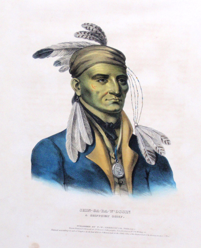 an overview of the popular native american tribe the cherokee European guest: how many indians have survived  major john ridge, a  prominent cherokee, violated tribal law and signed the document in the  presence of.