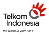 Lowongan Telkom - Great People Trainee Program
