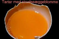http://kolonihavelivet.blogspot.dk/2015/10/kmpe-tartar-mad-med-strudseggeblomme.html