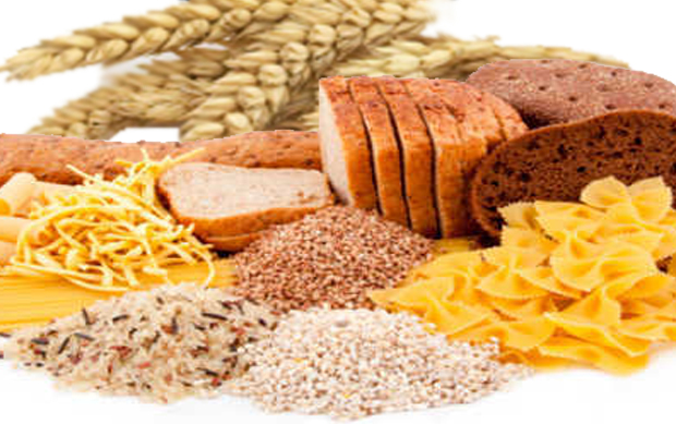 8 Makanan Pengganti Nasi untuk Tubuh Lebih Sehat