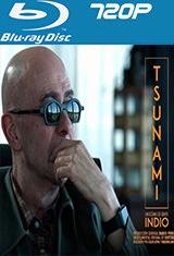Tsunami, un océano de gente (Indio) (2016) BRRip 720p