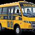 Ônibus escolar que transportava estudantes da Vila de taboquinha em Belo Jardim é assaltado