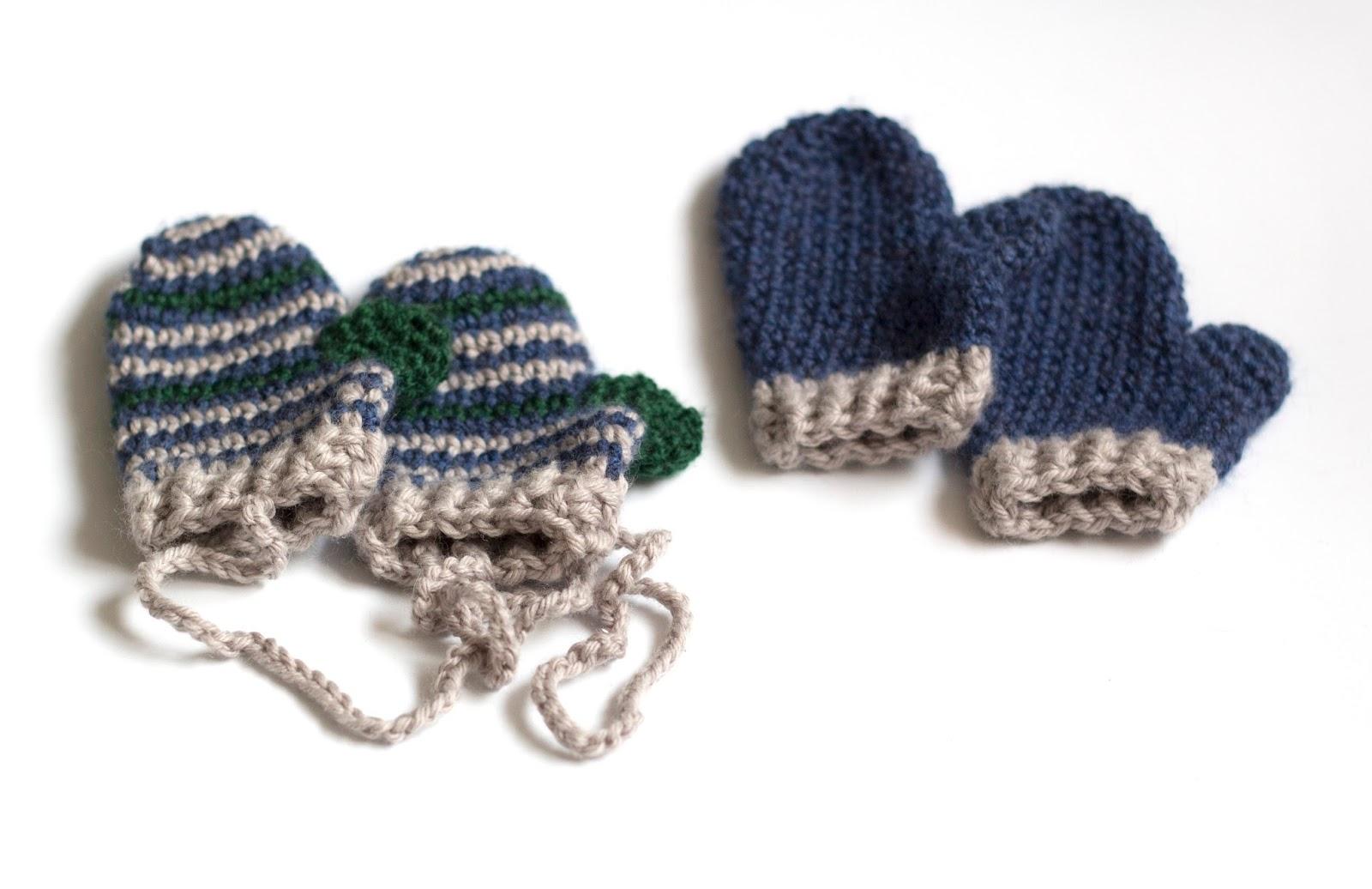 Hermosa Bebé Patrón De Crochet Manopla Viñeta - Coser Ideas Para ...