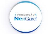 Promoção NexGard Compre e Ganhe promocaonexgard.com.br