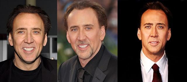 Nicolas Cage Kimdir? En İyi 10 Filmi