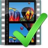 تحميل برنامج VideoInspector 2.14.0.143 للتعامل مع ملفات الفيديو