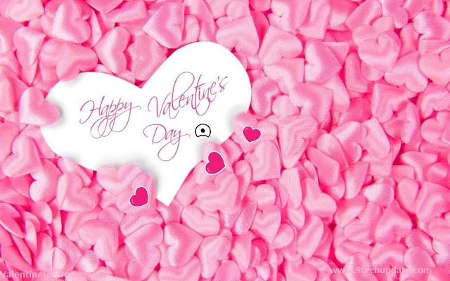 Free Download Latest HD Valentine Day Images - All Indian Festival ...
