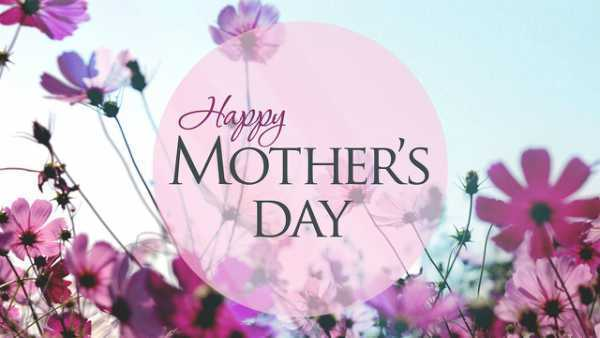 Mother's Day Quotes 2019- Mothers Day Quotes in Hindi for Whatsapp with Images