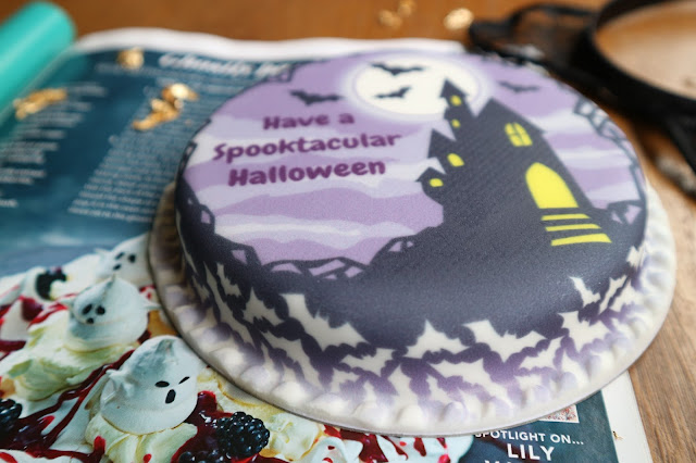 Halloween-bakerdays-letterbox-review