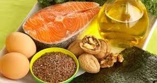 Fungsi Lemak, Sumber Lemak, Macam-Macam Lemak dan Metabolisme Lemak