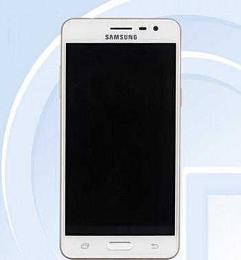 Samsung Galaxy J3 (2017) lộ cấu hình trên Geekbench