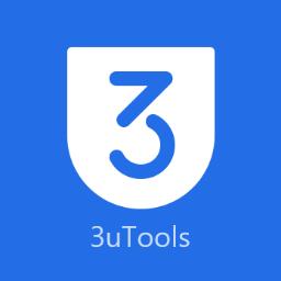 3uTools-download