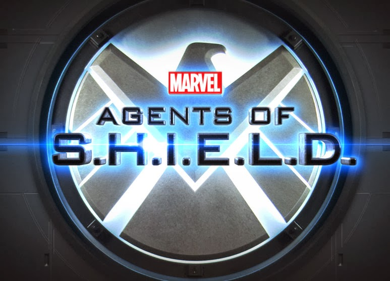 Marvel comics' TV show movie spin-off on ABC