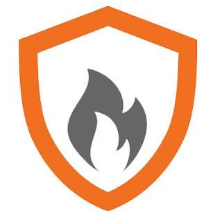 Malwarebytes AntiExploit Logo