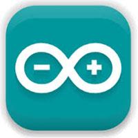 Download Arduino Latest Version