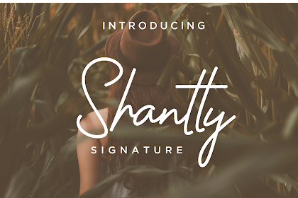 SHANTTY