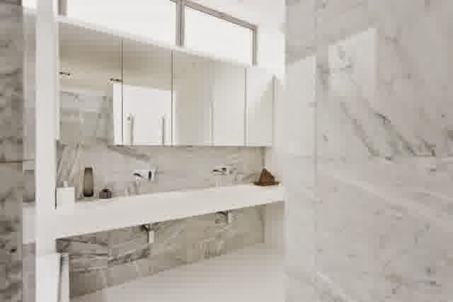 87 Luxury bathroom ideas: complete solutions for feeling ...