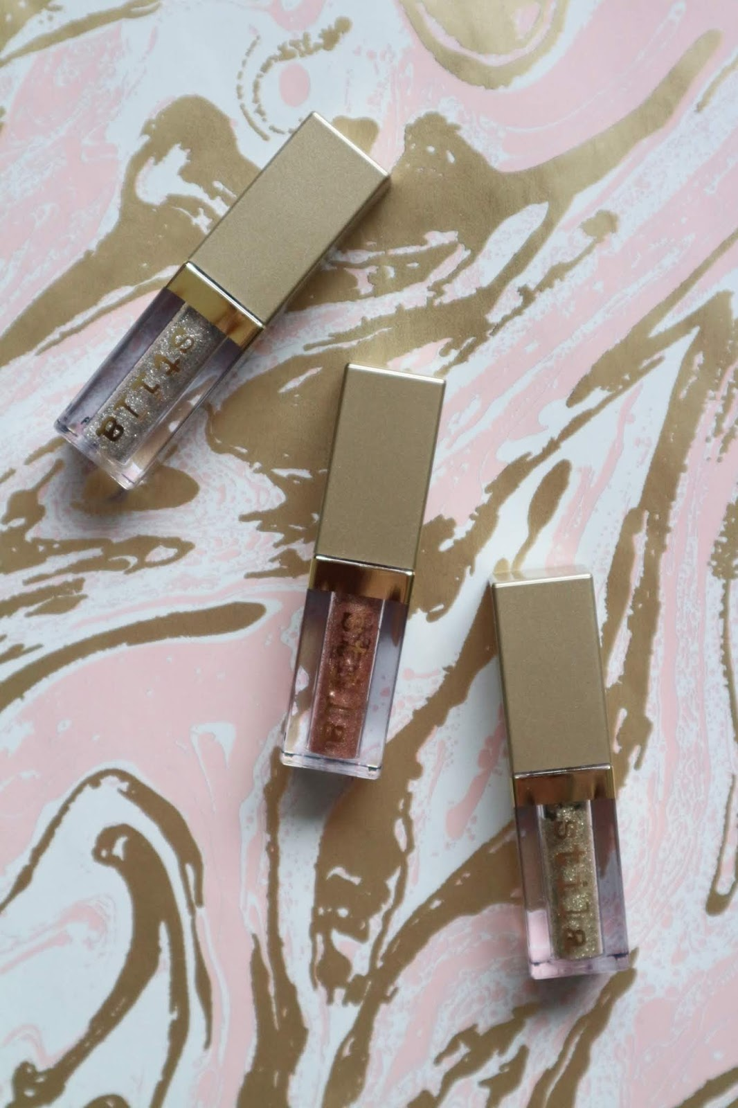 stila oh my stars review