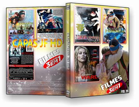 CAPA DVD – COLEÇÃO FILMES 3X1 VOL 39 – ISO