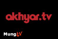 Live Streaming AKHYARTV, TV Online Indonesia Gratis