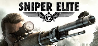 Sniper Elite V2-SKIDROW (Single Link)