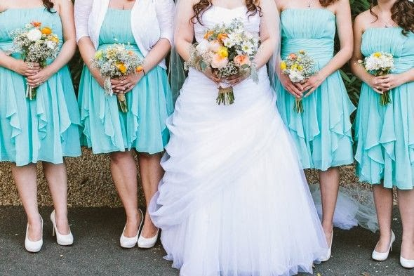 Beige Bridesmaid Dresses Style R101 Short: WhiteAzalea Bridesmaid Dresses: Bridesmaid Dresses: Long