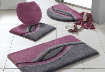 Badkamer Tapijt Badmat : Emejing badkamer matten pictures new home design
